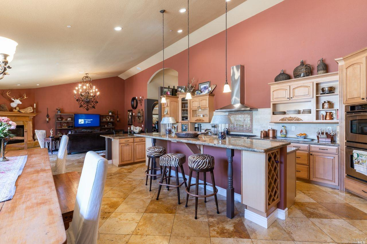 Listing 321049250 : 701  Penngrove Avenue, Penngrove, CA, 94951  (photo 35)