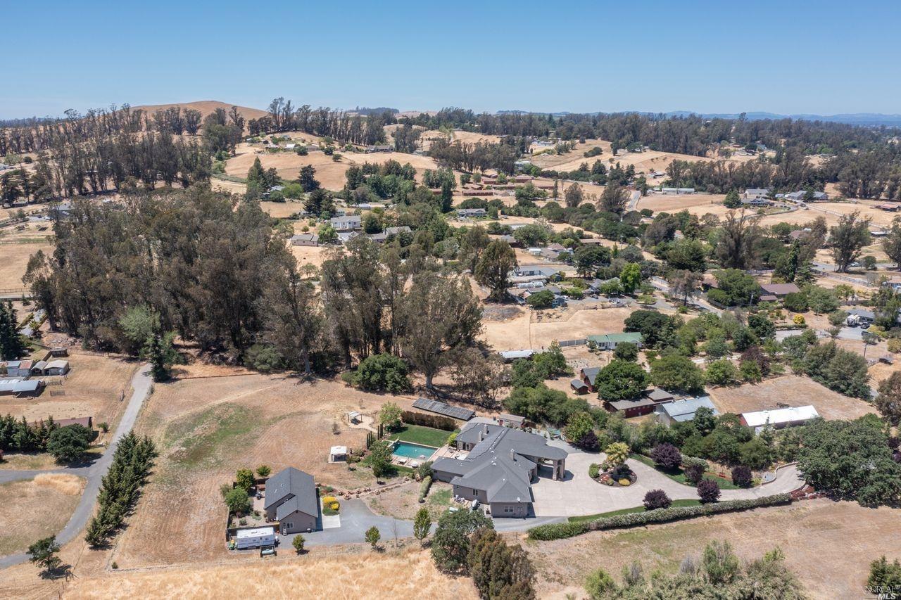 Listing 321049250 : 701  Penngrove Avenue, Penngrove, CA, 94951  (photo 81)