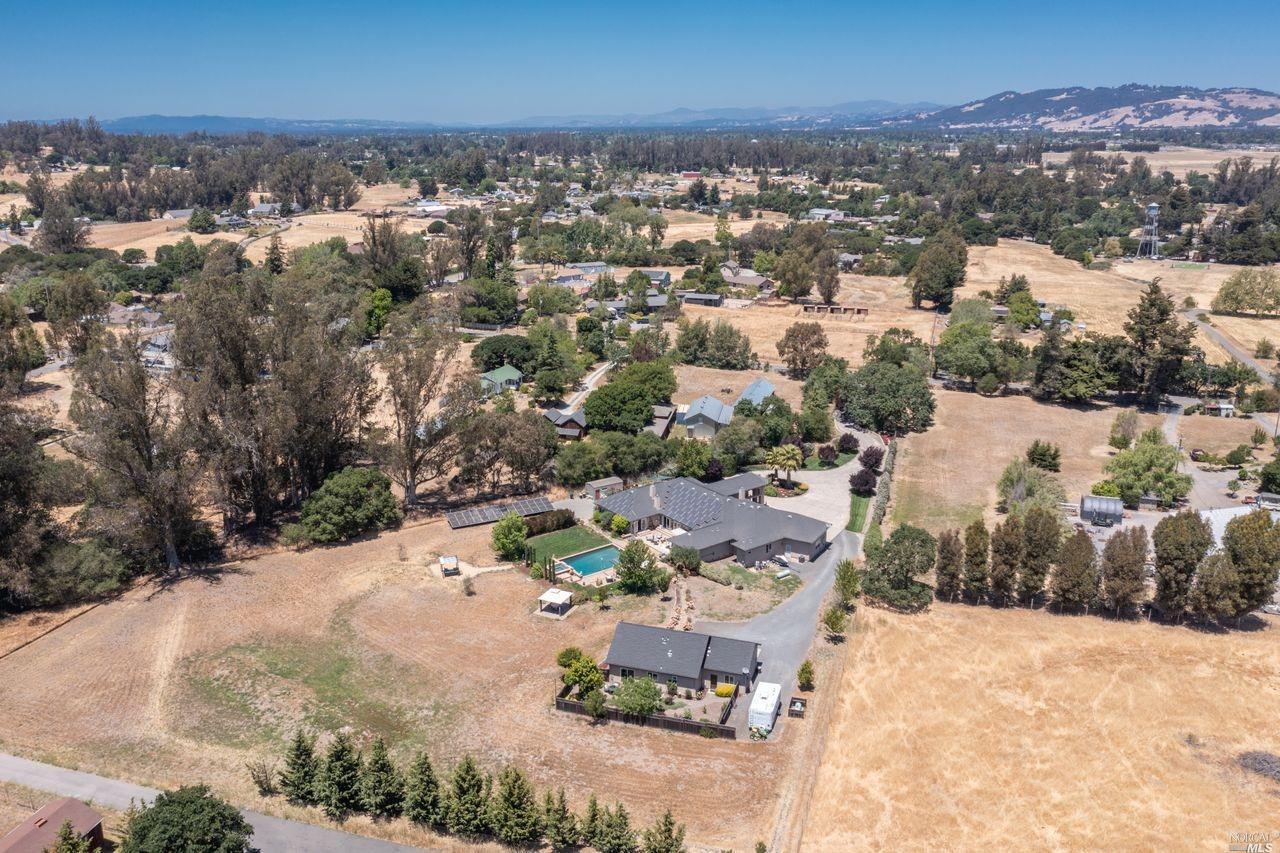 Listing 321049250 : 701  Penngrove Avenue, Penngrove, CA, 94951  (photo 76)