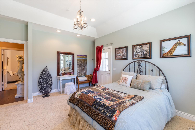 Listing 321049250 : 701  Penngrove Avenue, Penngrove, CA, 94951  (photo 45)