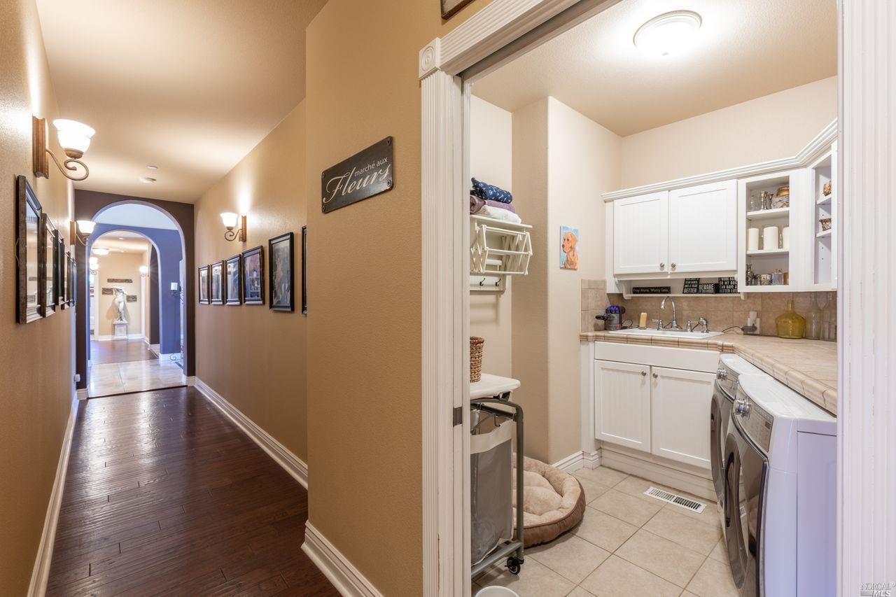 Listing 321049250 : 701  Penngrove Avenue, Penngrove, CA, 94951  (photo 22)