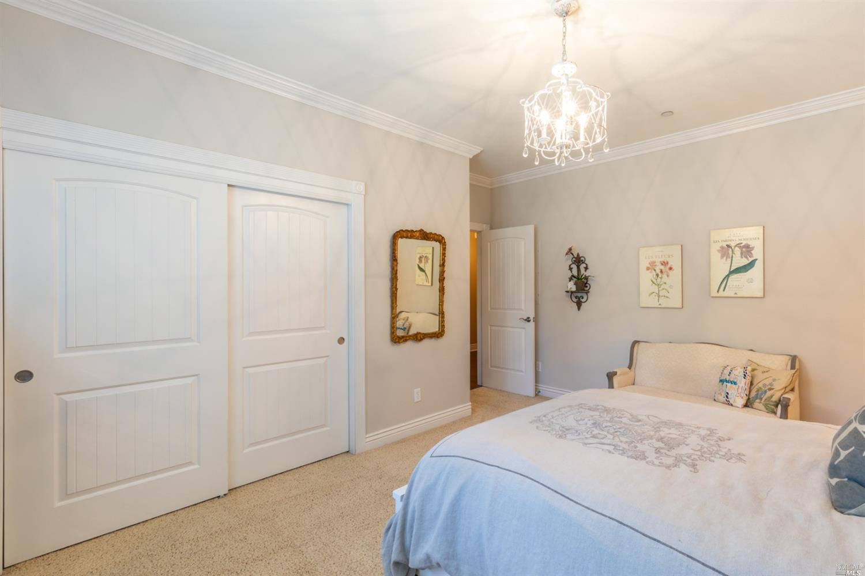 Listing 321049250 : 701  Penngrove Avenue, Penngrove, CA, 94951  (photo 49)