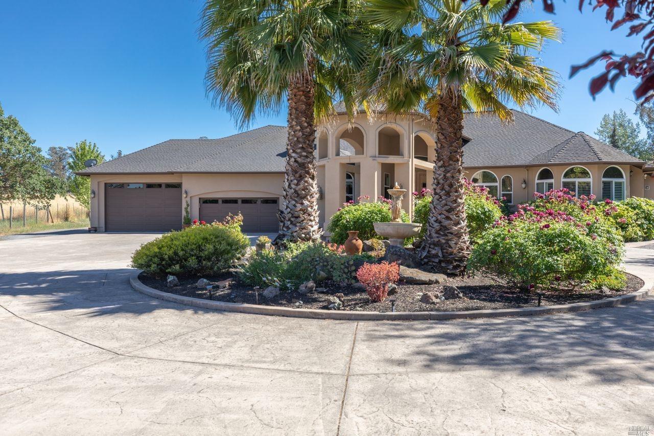 Listing 321049250 : 701  Penngrove Avenue, Penngrove, CA, 94951  (photo 6)