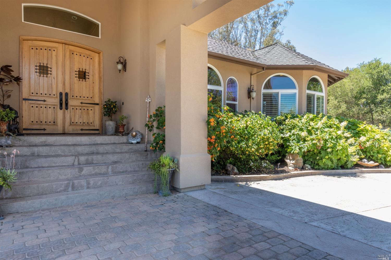 Listing 321049250 : 701  Penngrove Avenue, Penngrove, CA, 94951  (photo 10)