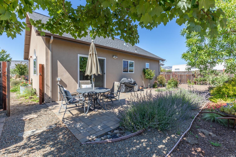 Listing 321049250 : 701  Penngrove Avenue, Penngrove, CA, 94951  (photo 61)
