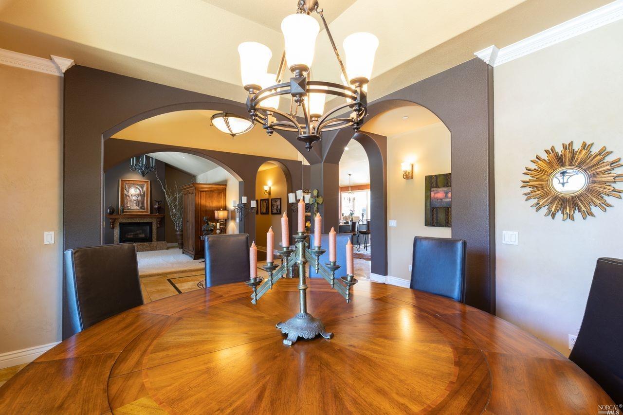 Listing 321049250 : 701  Penngrove Avenue, Penngrove, CA, 94951  (photo 19)