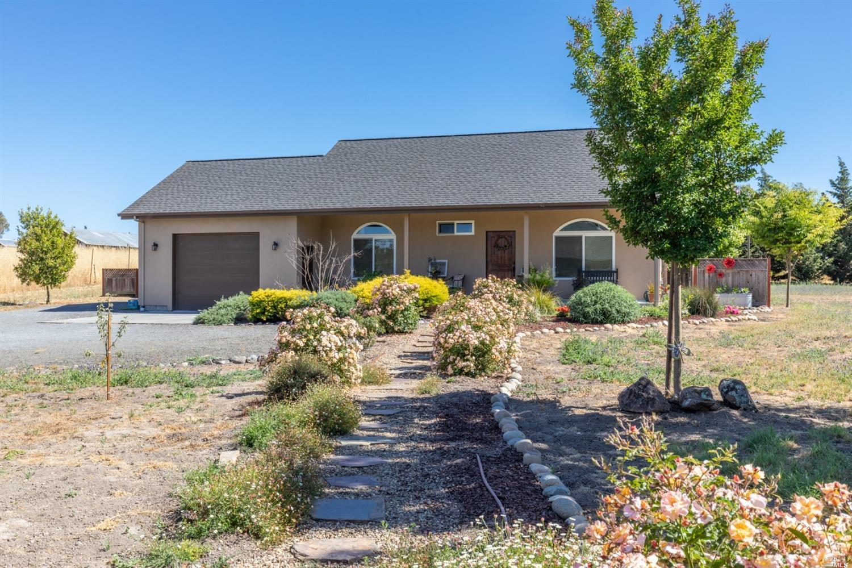 Listing 321049250 : 701  Penngrove Avenue, Penngrove, CA, 94951  (photo 60)