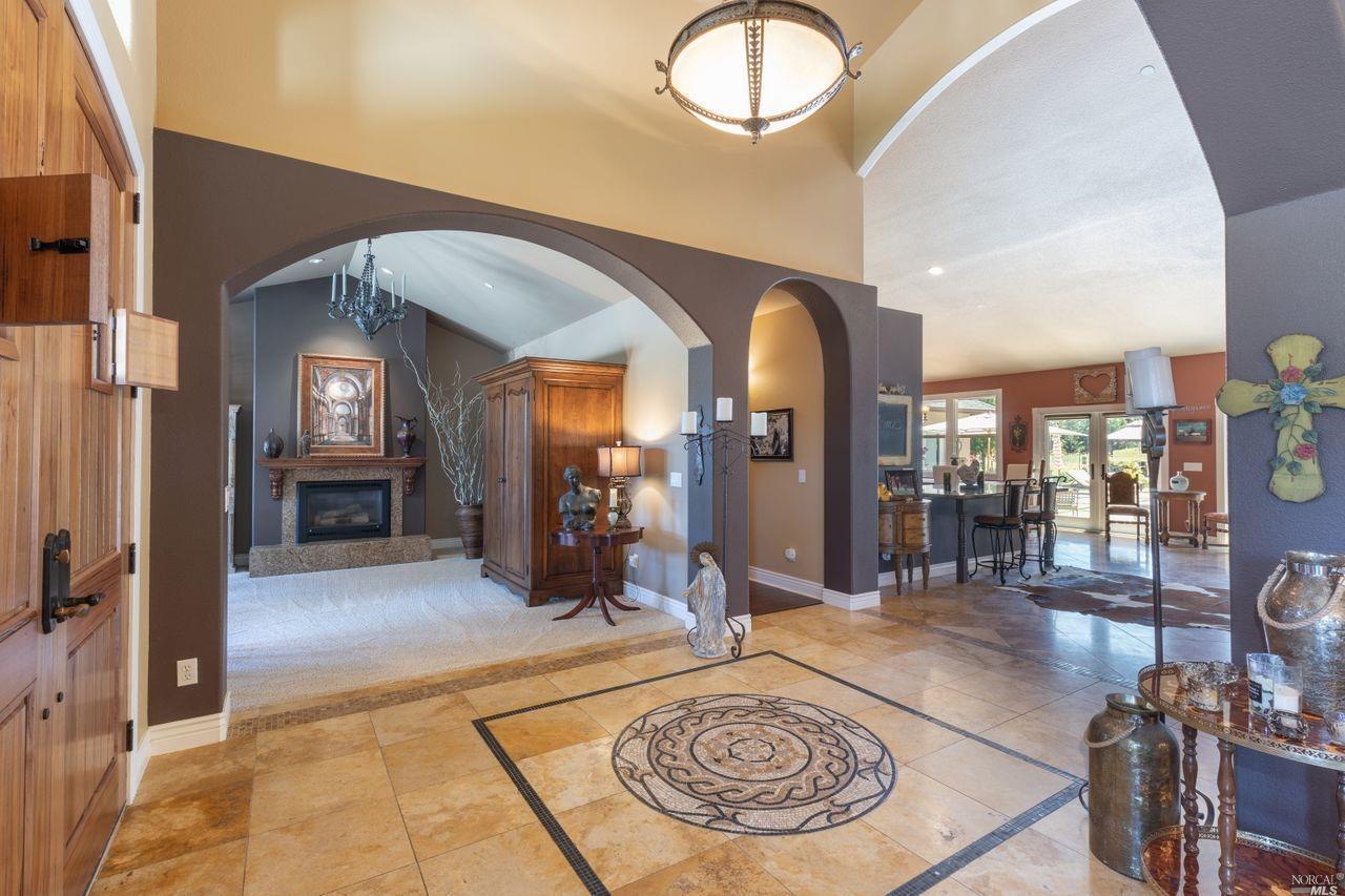 Listing 321049250 : 701  Penngrove Avenue, Penngrove, CA, 94951  (photo 15)