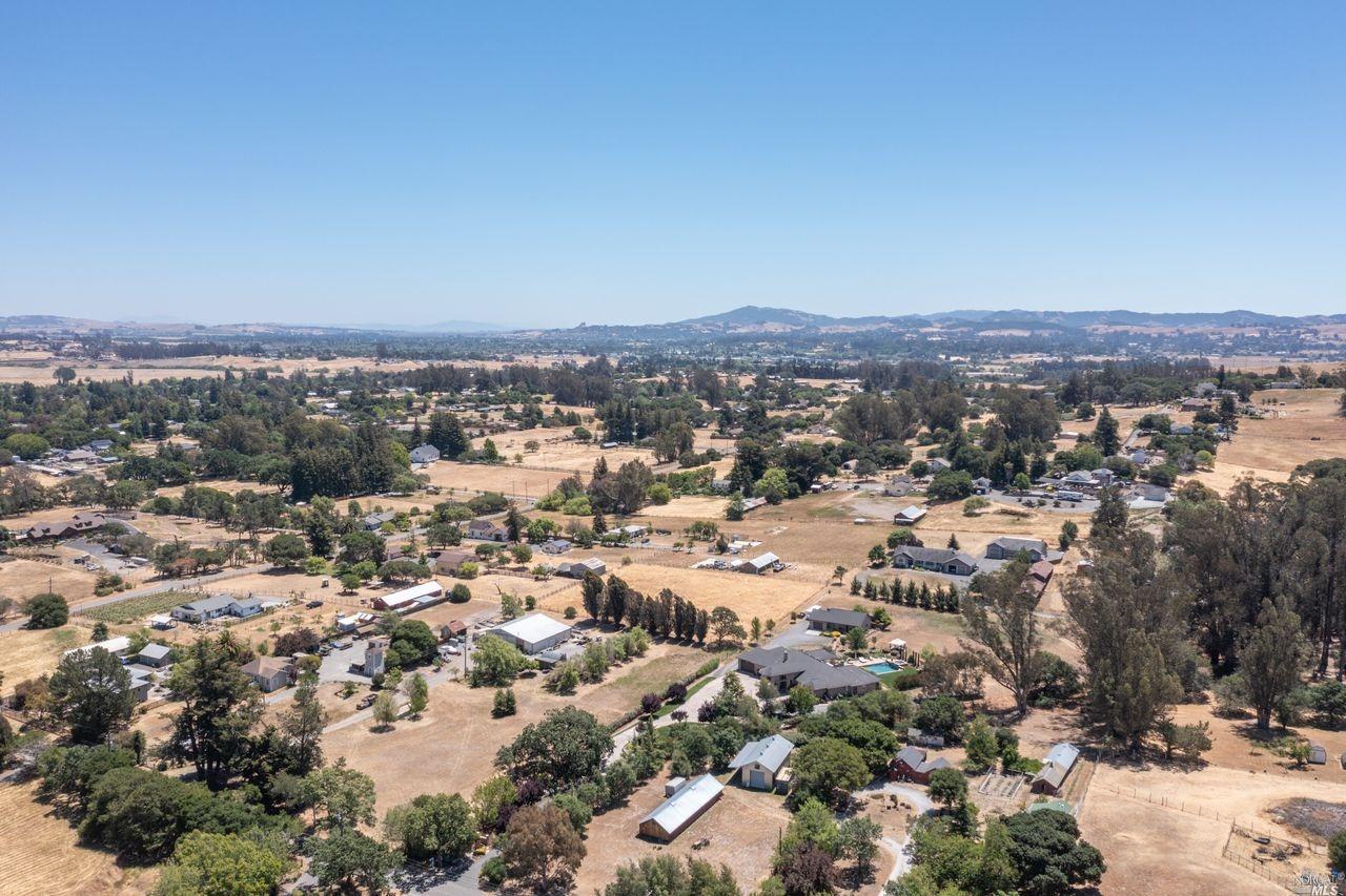 Listing 321049250 : 701  Penngrove Avenue, Penngrove, CA, 94951  (photo 85)