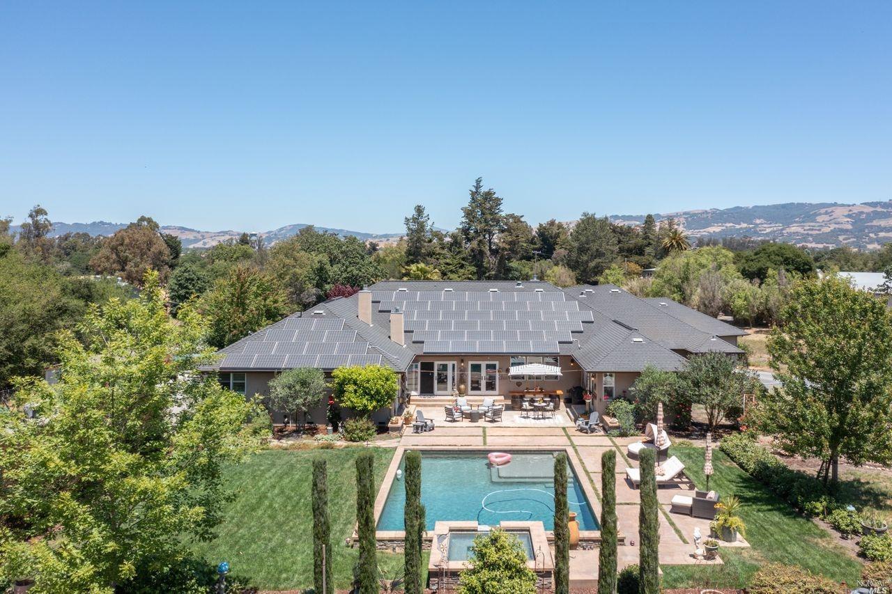 Listing 321049250 : 701  Penngrove Avenue, Penngrove, CA, 94951  (photo 1)