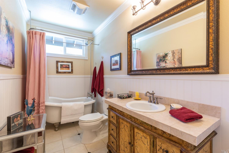 Listing 321049250 : 701  Penngrove Avenue, Penngrove, CA, 94951  (photo 47)