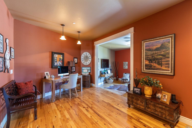 Listing 321049250 : 701  Penngrove Avenue, Penngrove, CA, 94951  (photo 24)
