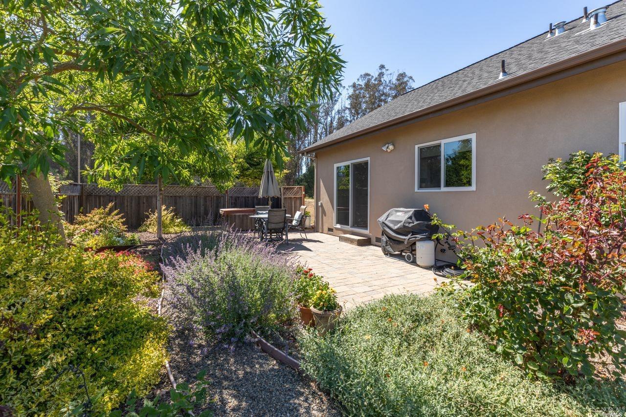 Listing 321049250 : 701  Penngrove Avenue, Penngrove, CA, 94951  (photo 73)