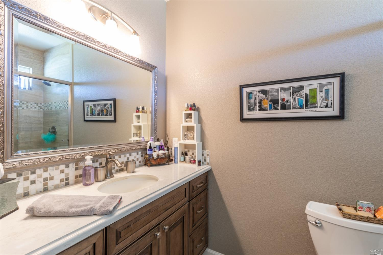 Listing 321049250 : 701  Penngrove Avenue, Penngrove, CA, 94951  (photo 67)