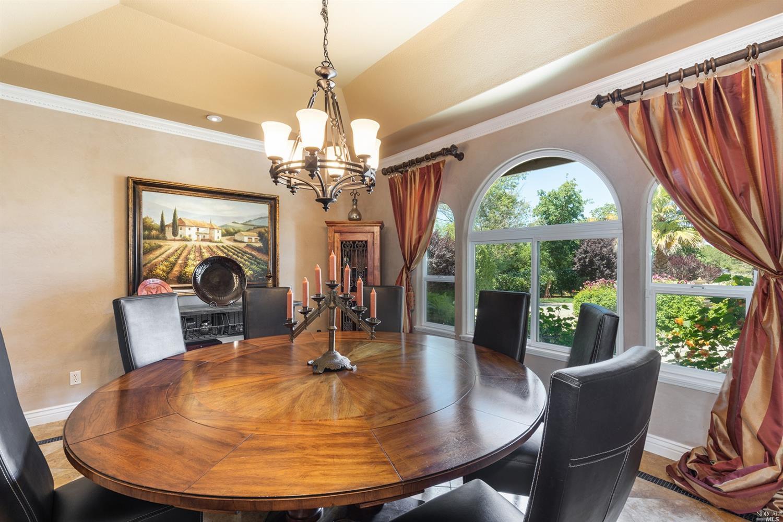 Listing 321049250 : 701  Penngrove Avenue, Penngrove, CA, 94951  (photo 17)