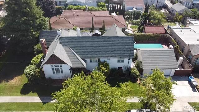1440 Glenn Street, Vallejo CA 94590