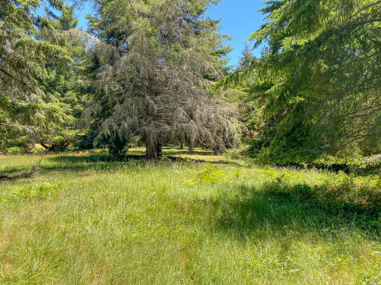 38057 Foothill Close, The Sea Ranch, CA 95497