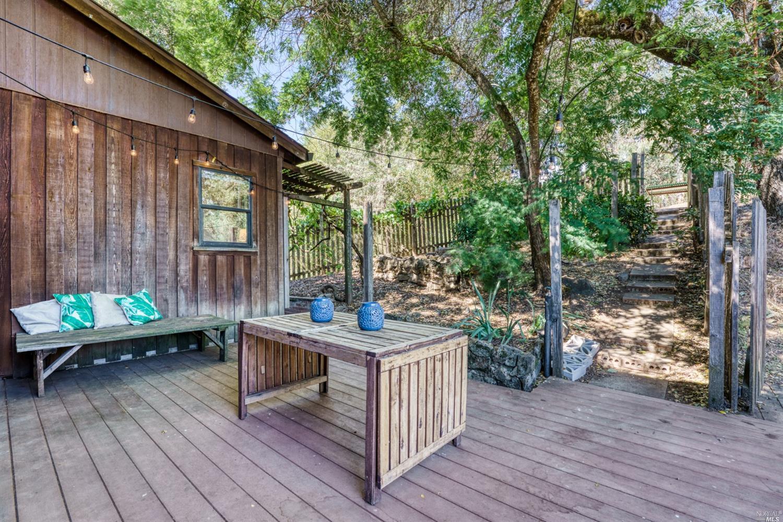 Listing 321046135 : 7400  E Side Potter Valley Road , Ukiah, CA, 95482  (photo 17)