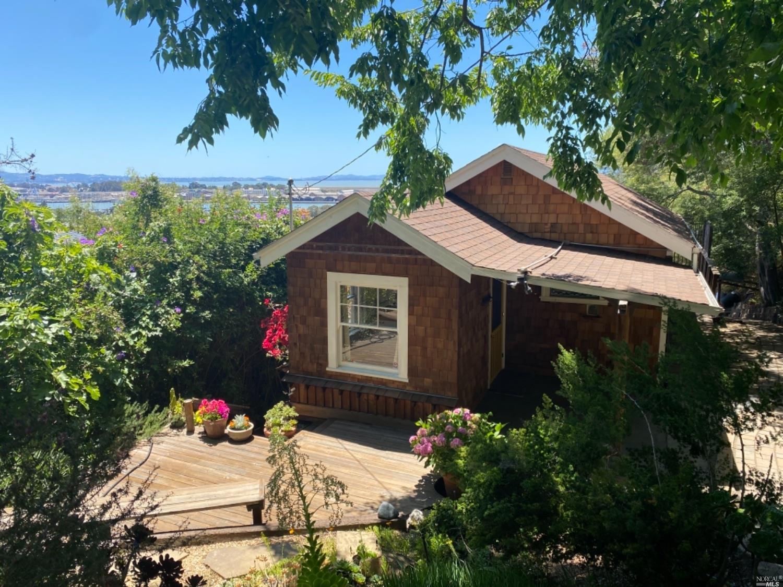206 Craven Street, Vallejo CA 94590