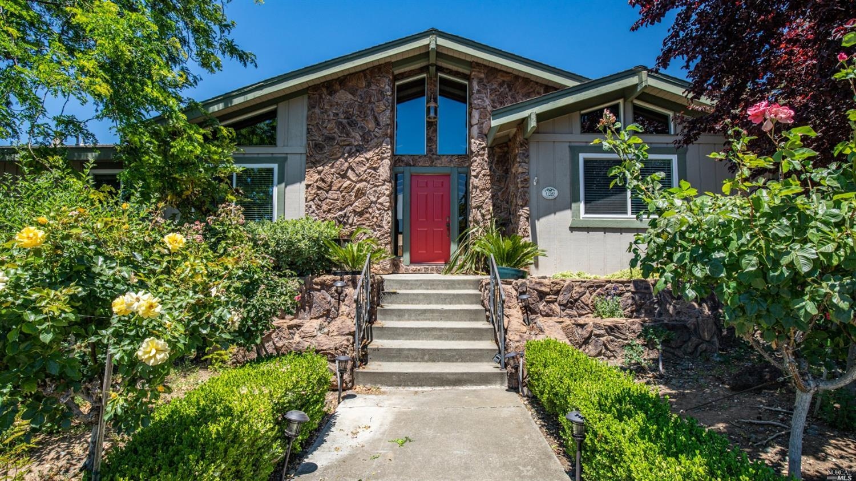 1750 Carson Court, Fairfield CA 94534