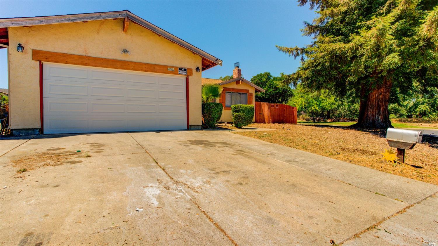 Photo of 1968 Rosewood, Vacaville, CA 94587