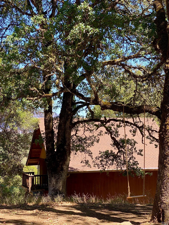 Listing 321046135 : 7400  E Side Potter Valley Road , Ukiah, CA, 95482  (photo 24)