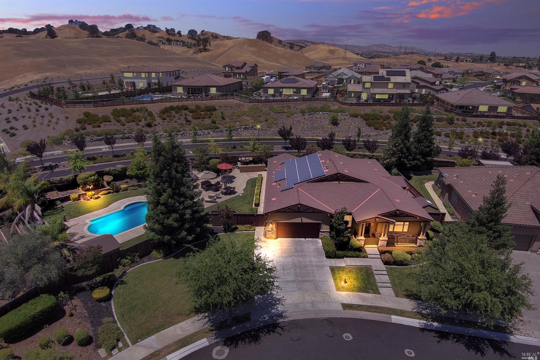 812 Elderberry Loop, Vacaville, CA, 95688