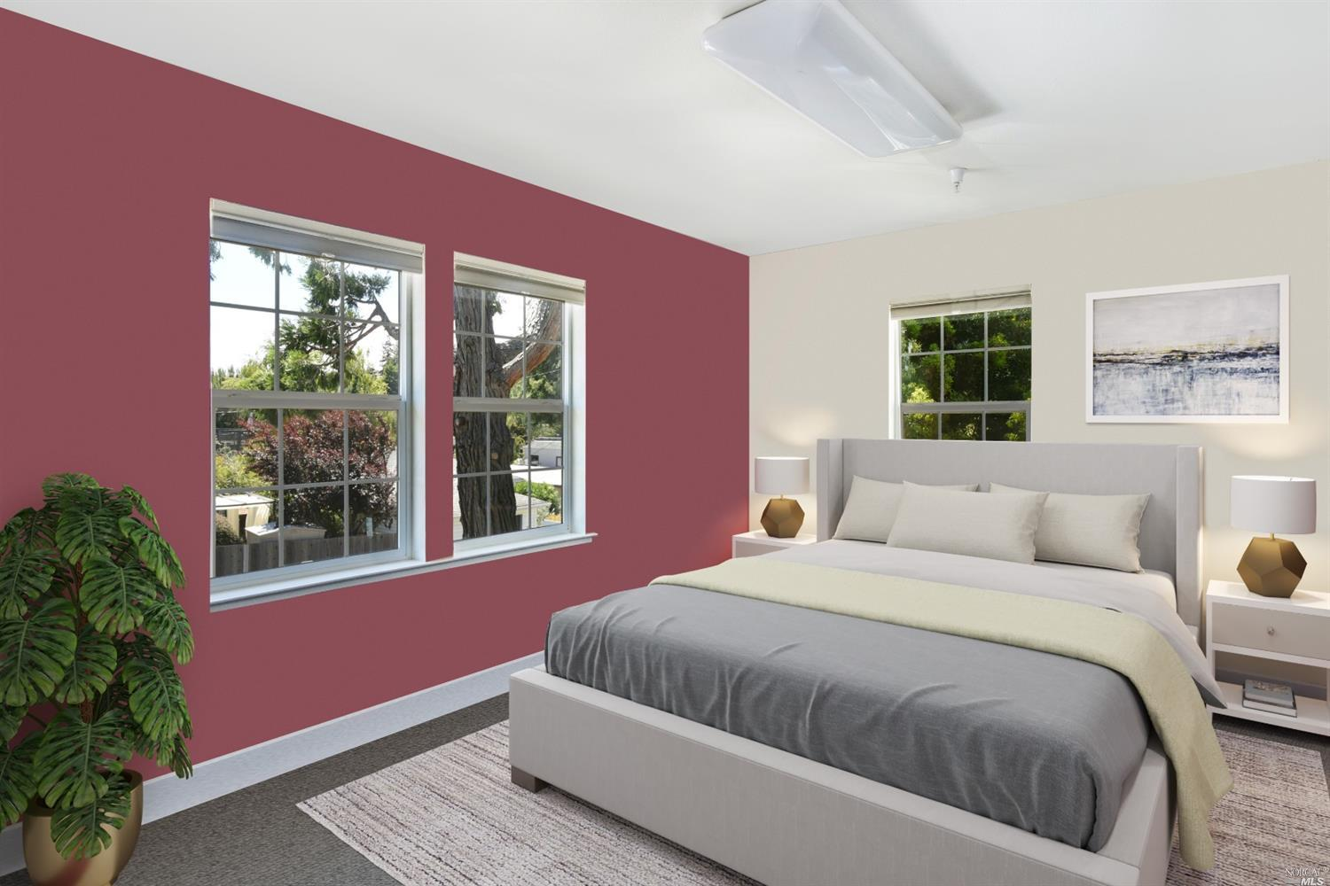 Listing 321056912 : 124  E Blithedale Ave , Mill Valley, CA, 94941  (photo 7)