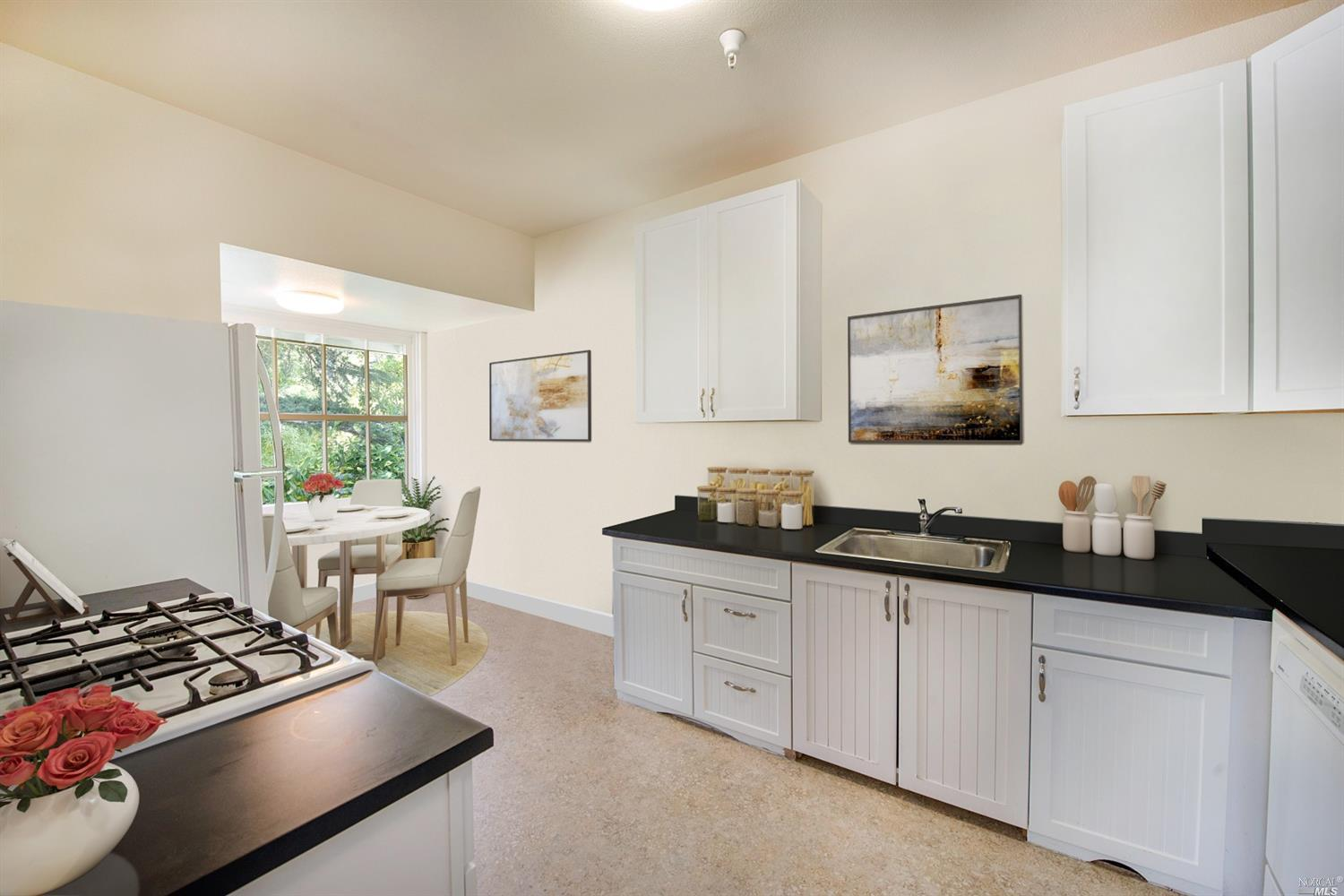 Listing 321056912 : 124  E Blithedale Ave , Mill Valley, CA, 94941  (photo 9)