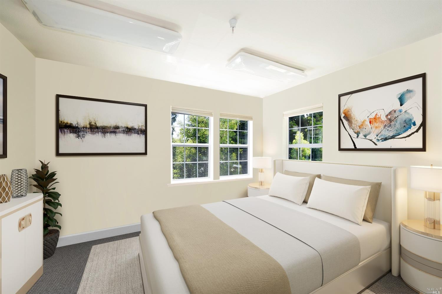 Listing 321056912 : 124  E Blithedale Ave , Mill Valley, CA, 94941  (photo 8)
