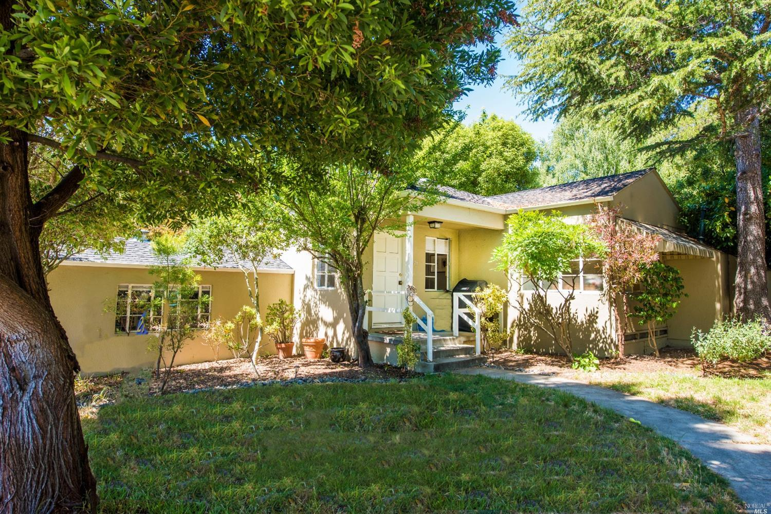 Listing 321056912 : 124  E Blithedale Ave , Mill Valley, CA, 94941  (photo 11)
