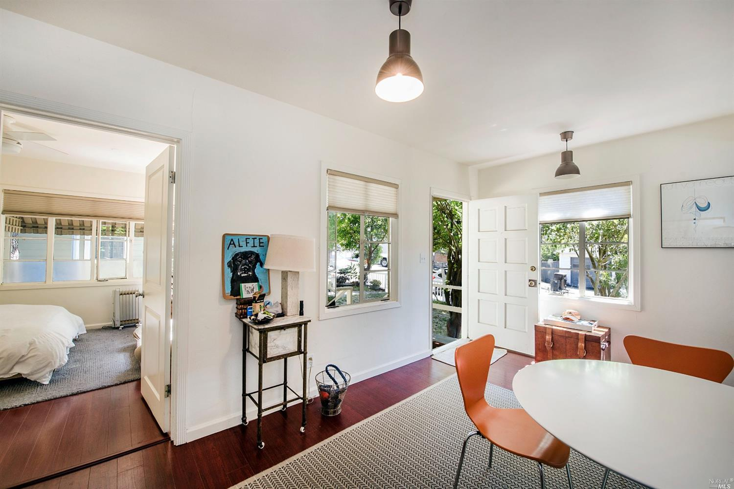 Listing 321056912 : 124  E Blithedale Ave , Mill Valley, CA, 94941  (photo 13)