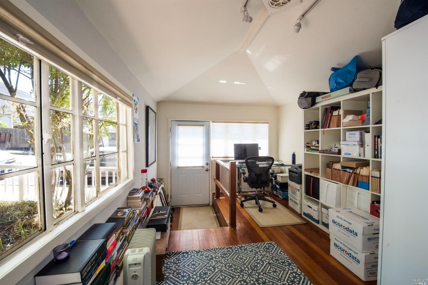 Listing 321056912 : 124  E Blithedale Ave , Mill Valley, CA, 94941  (photo 17)