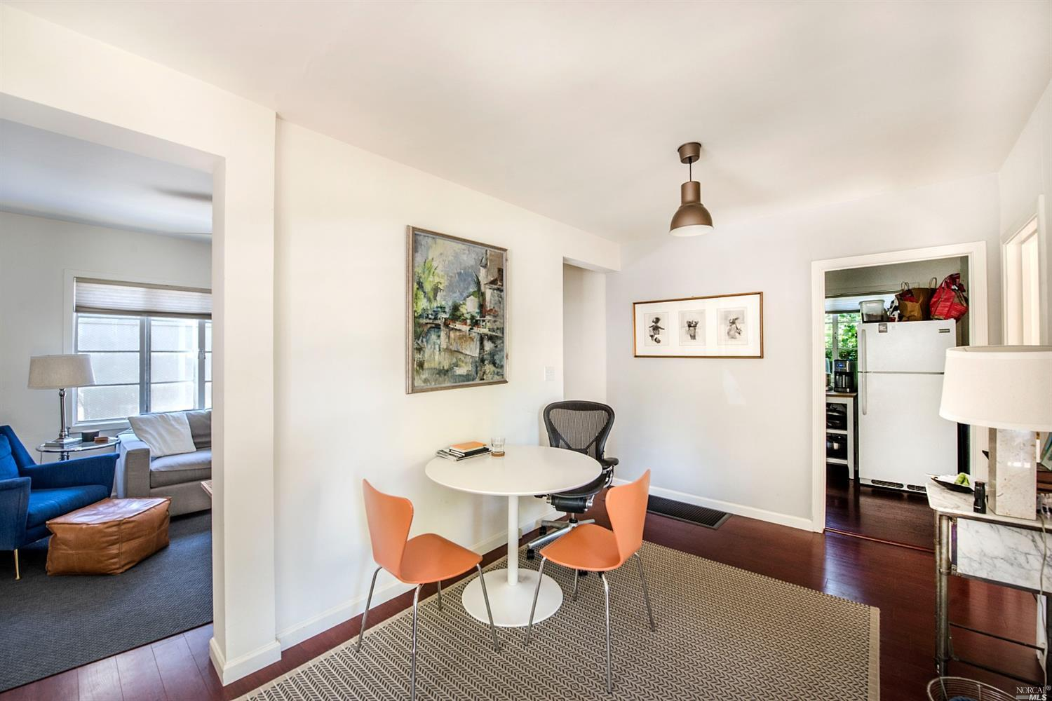 Listing 321056912 : 124  E Blithedale Ave , Mill Valley, CA, 94941  (photo 12)