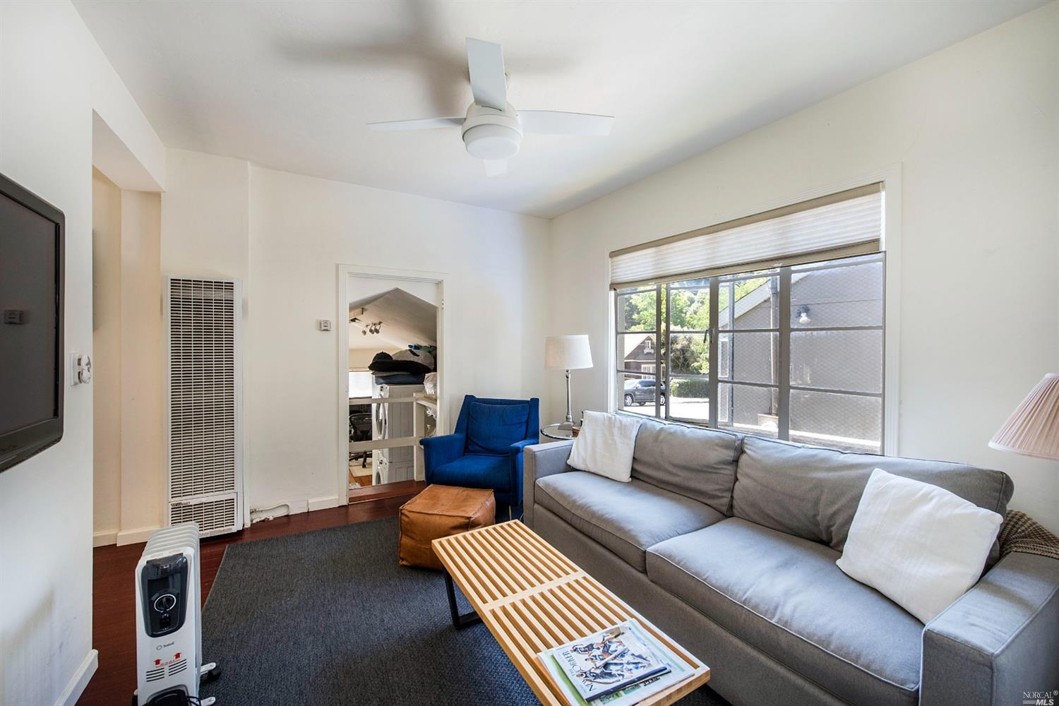 Listing 321056912 : 124  E Blithedale Ave , Mill Valley, CA, 94941  (photo 16)