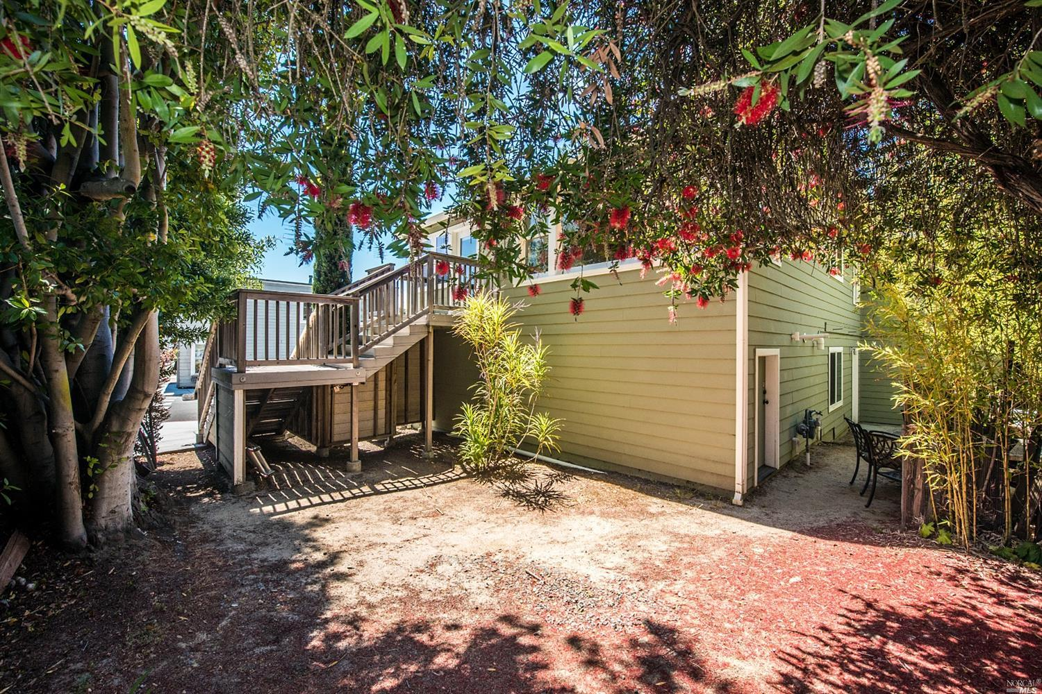 Listing 321056912 : 124  E Blithedale Ave , Mill Valley, CA, 94941  (photo 10)