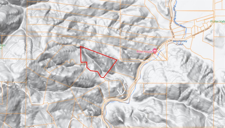 Listing 321046135 : 7400  E Side Potter Valley Road , Ukiah, CA, 95482  (photo 34)