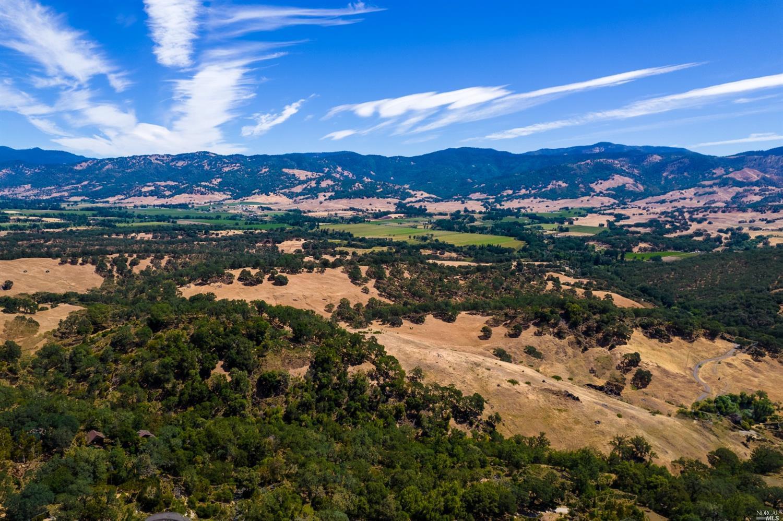 Listing 321046135 : 7400  E Side Potter Valley Road , Ukiah, CA, 95482  (photo 35)