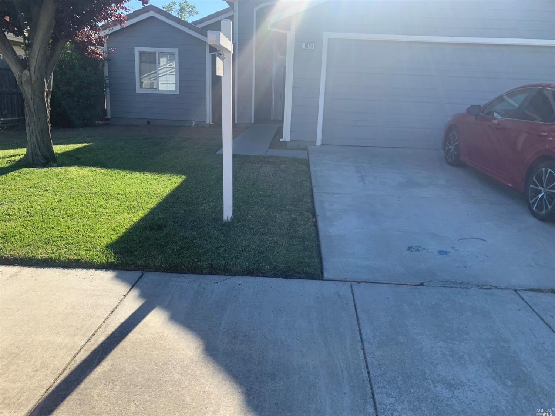 1070 Orchard Dr, Dixon, CA, 95620