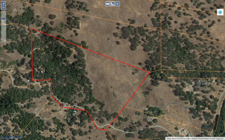 Listing 321046135 : 7400  E Side Potter Valley Road , Ukiah, CA, 95482  (photo 32)