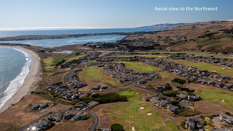 Listing 321056245 : 449  Loon Court, Bodega Bay, CA, 94923  (photo 14)