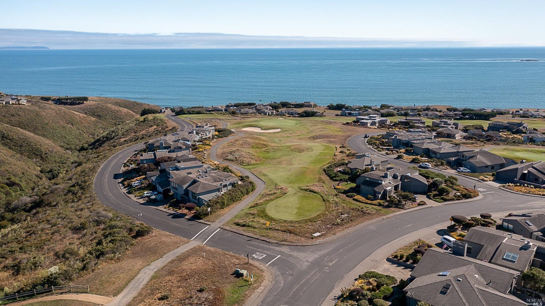 Listing 321056245 : 449  Loon Court, Bodega Bay, CA, 94923  (photo 9)