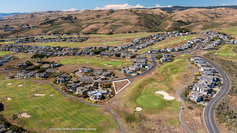 Listing 321056245 : 449  Loon Court, Bodega Bay, CA, 94923  (photo 16)