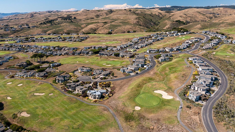 Listing 321056245 : 449  Loon Court, Bodega Bay, CA, 94923  (photo 13)