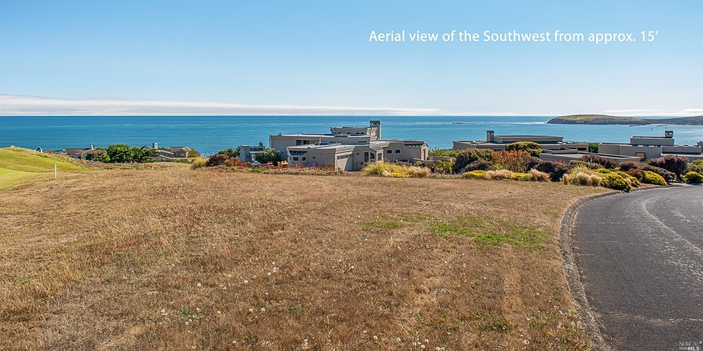 Listing 321056245 : 449  Loon Court, Bodega Bay, CA, 94923  (photo 11)
