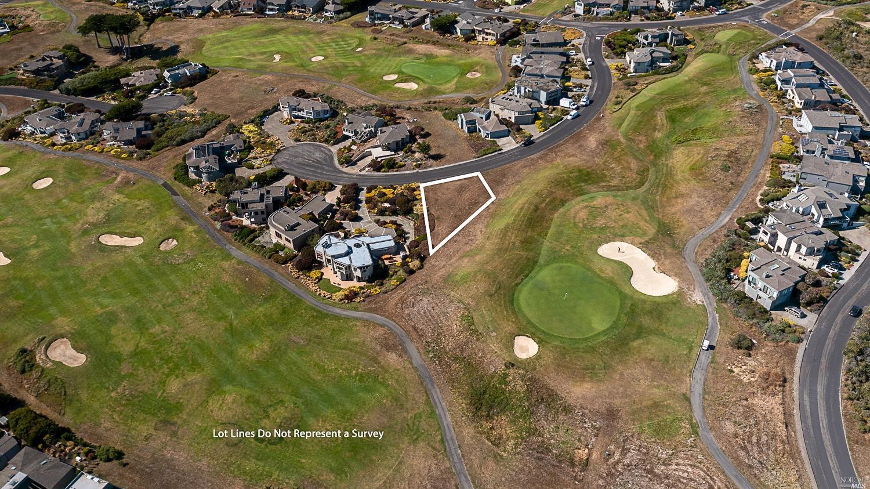 Listing 321056245 : 449  Loon Court, Bodega Bay, CA, 94923  (photo 17)