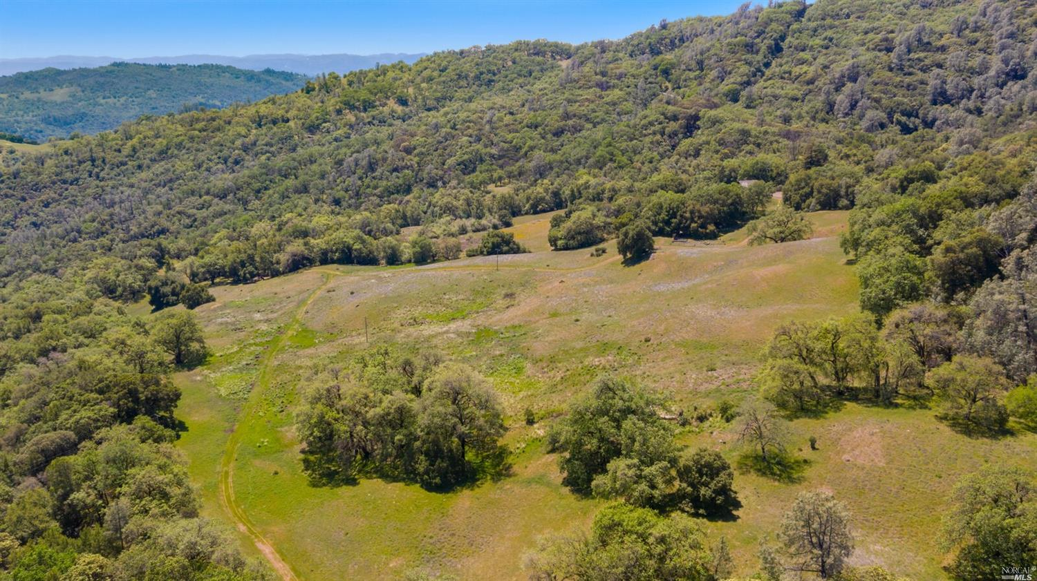 Listing 321059198 : 34333  Pine Mountain Road, Cloverdale, CA, 95425  (photo 27)