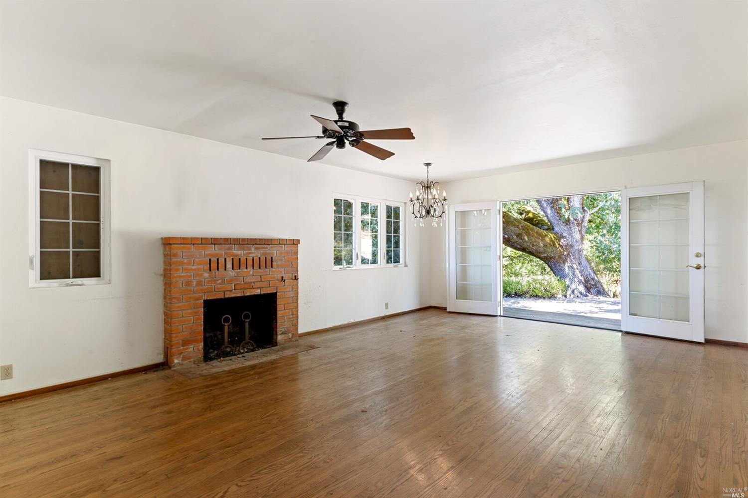 Listing 321059198 : 34333  Pine Mountain Road, Cloverdale, CA, 95425  (photo 10)