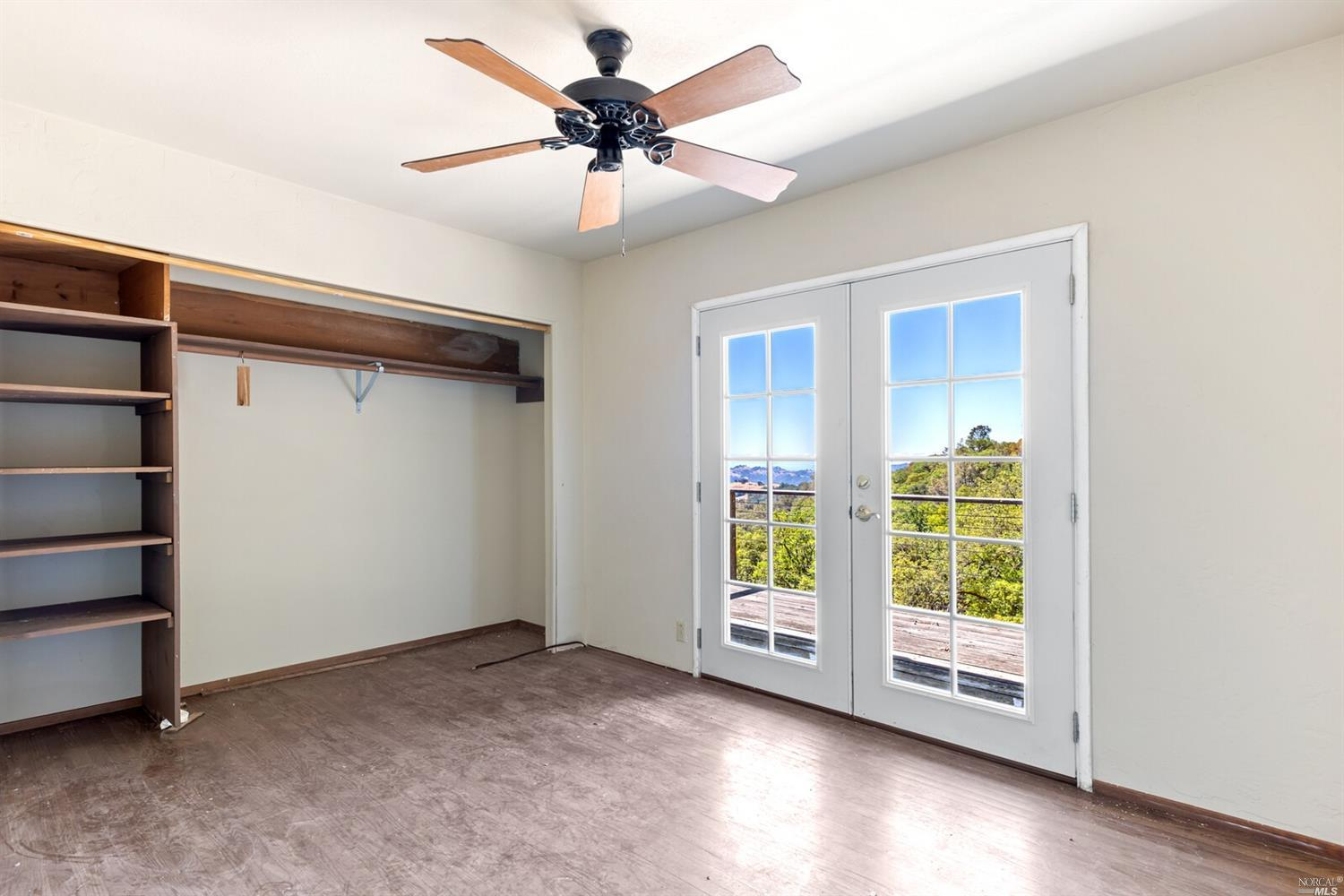 Listing 321059198 : 34333  Pine Mountain Road, Cloverdale, CA, 95425  (photo 9)