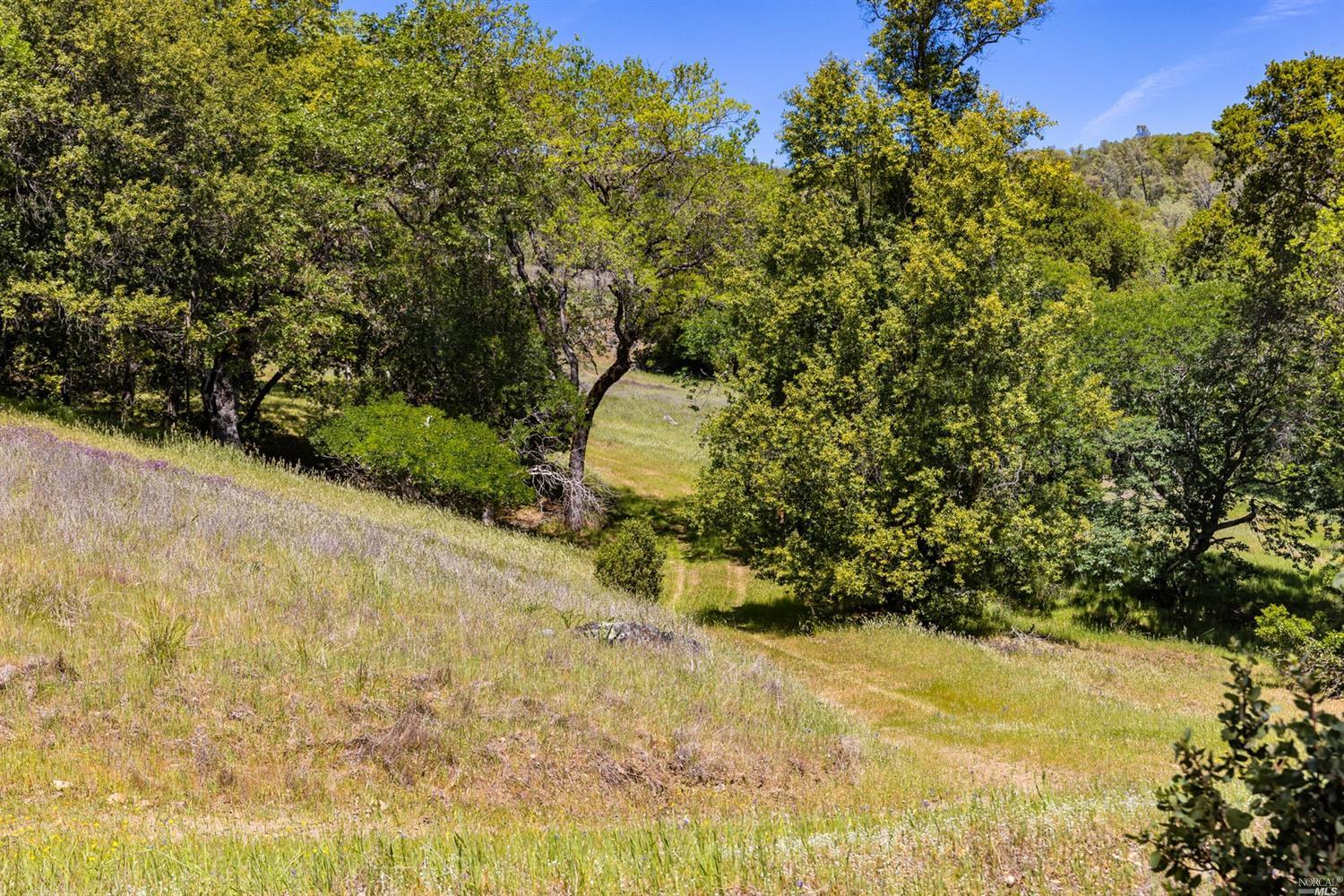 Listing 321059198 : 34333  Pine Mountain Road, Cloverdale, CA, 95425  (photo 22)